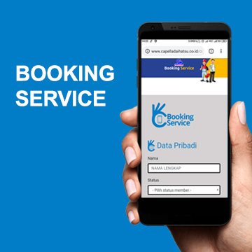 booking_service